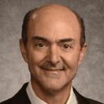 Dr. Ciro Cirrincione, M.D.