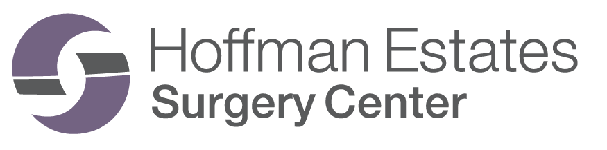 Hoffman Estates Surgery Center
